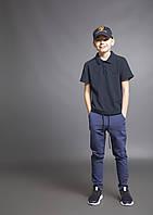 Спортивные брюки для мальчика Полл