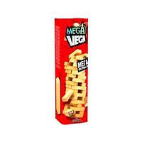 Развивающая настольная игра MEGA VEGA рос Kronos Toys G-MV-01 tsi55905, КОД: 314550