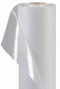 Пленка полиэтиленовая прозрачная 110мкн (3м х 100м) 1,5м/рукав