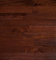 Паркет Brandwood Мербау ORIGINAL Лак 18х120х600-1200 мм Червоний MERBAUORIG18 P, КОД: 1555808