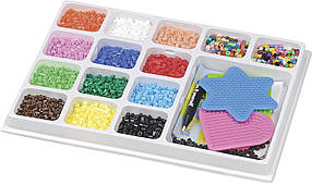 Термомозаика Knorr Prandell Разноцветный 212170220, КОД: 1576601