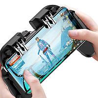 Беспроводной геймпад-триггер для смартфонов Sundy Union PUBG Mobile H7 034, КОД: 1237464, фото 1