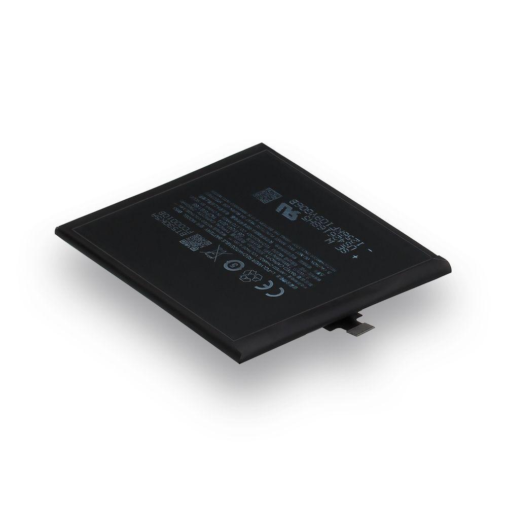 Аккумуляторная батарея Quality BT53 для Meizu Pro 6 M570 (00026538-3)