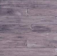 Паркетна дошка Brandwood Гевея Ash Grey Eternity 14х130х1000 мм Сірий ASHGREYET, КОД: 1555771