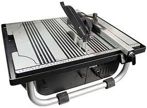 Электрический плиткорез Титан PP1806 ПП1806, КОД: 1754431