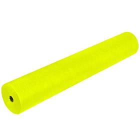 Простынь одноразовая Beautymafia спанбонд в рулоне 20 Г М2 0,6 х 100 Желтый простынь12, КОД: 1893365