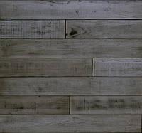 Паркетна дошка Brandwood Гевея Grey Pf9 Loft 14х130х1000 мм Сірий PF9 LO, КОД: 1555781