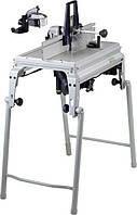 Фрезерный стол CMS TF 1400-Set Festool