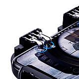 Беспроводной геймпад-триггер для смартфонов Sundy Union PUBG Mobile H7 034, КОД: 1237464, фото 4