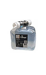 Гель для лазерных и IPL процедур AquaLaser 5 л 02, КОД: 1724284