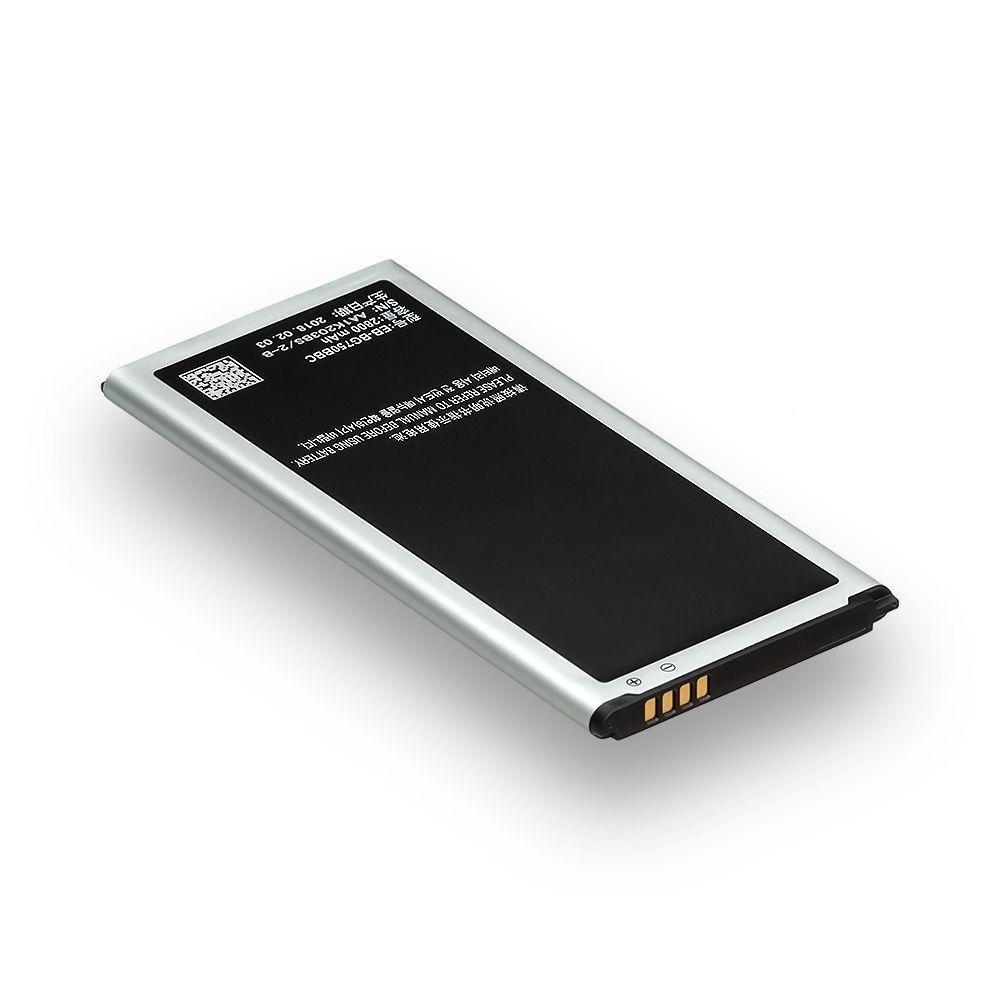 Аккумуляторная батарея Quality EB-BG750BBC для Samsung Galaxy Mega 2 SM-G750 (00027192-1)