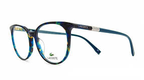 Оправа для очков Lacoste Разноцветный 2701004, КОД: 1676200
