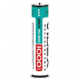 Аккумулятор Videx Aa 1000 Mah Ni-Mh 213920, КОД: 1368791