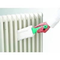 Щетка для чистки батарей и радиаторов Leifheit 41216 FLORETTA