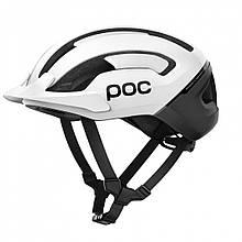 Шолом велосипедний POC Omne Air Resistance SPIN S 50-56 Hydrogen White PC 107231001SML1, КОД: 1856543