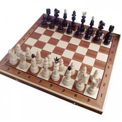 Шахматы индийские большие интарсия Madon 48.5х48.5 см 64-SAN009, КОД: 1299375