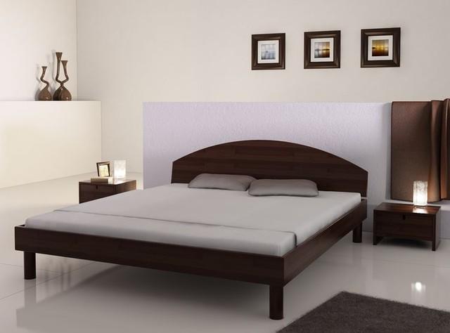 Кровать 1800*2000