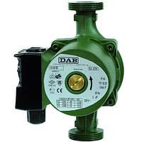 DAB Циркуляционный насос VA 55/180 мокрый ротор