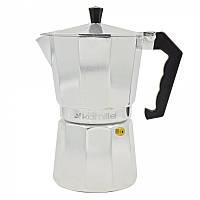 Кофеварка 150 мл Kamille KM 2500