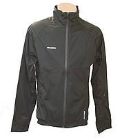 Куртка Axon AKTIV XL Black