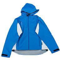 Куртка Axon LAURA D 36 Blue