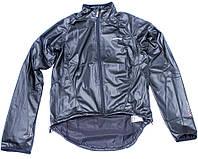 Куртка Axon NIPPON XXL Black