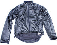 Куртка Axon NIPPON XXXL Black