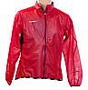 Куртка Axon RAINBOW D 40 Red