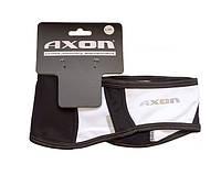 Повязка на голову Axon AKTIV L/XL Black