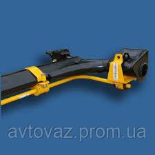 Стабілізатор задній ВАЗ 2108, ВАЗ 2109, ВАЗ 21099, ВАЗ 2110, ВАЗ 2111, ВАЗ 2112 ТЕХНОМАСТЕР