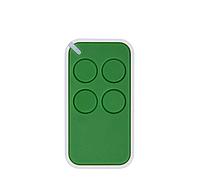 Универсальный пульт РТ 2113 Зеленый hubulgX53164, КОД: 1850461