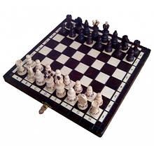 Шахматы Madon Жемчужина малая 29х29 см с-134, КОД: 119427