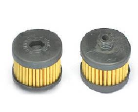 Фильтр в газовый клапан Romano (Старый), фото 2