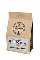 Кофе в зерне свежеобжаренный Jamero Арабика Эфиопия Йоргачиф 225 г, КОД: 1871489