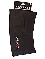 Утеплитель на колени Axon M Black