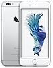 Смартфон Apple iPhone 6S Plus 128Gb  Silver