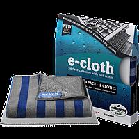Салфетки E-cloth Hob and Oven Cloth 202467 2278, КОД: 165065