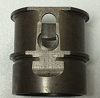 Муфта ствола перфоратора 5001 (стакан )