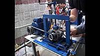 Ремонт генераторов.