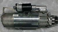 Стартер СТ-25 МАЗ, КрАЗ 2506.3708000-40