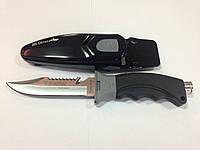 Нож для дайвинга BS Diver Jamaica