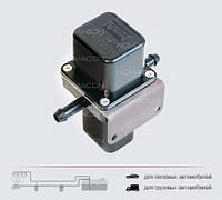 Подогреватель дизельного топлива проточный ПП202 Номакон