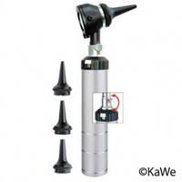 Отоскоп Kawe COMBILIGHT C 10