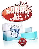 Antonio Banderas Blue Cool Seduction for Women Парфюм Люкс качество АА+++  Парфюмерия