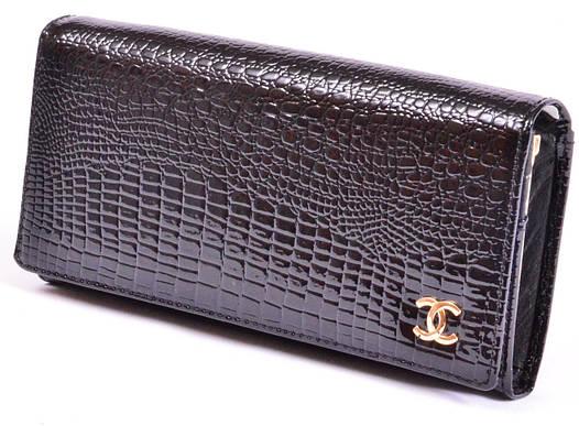 Chanel 9010 кошельки женские интернет магазин  продажа, цена в ... 44a7d0273d2