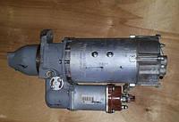 Стартер КамАЗ  СТ142Б-3708000-10