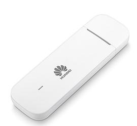 USB модем Huawei E3372h-320 6575109, КОД: 1865896