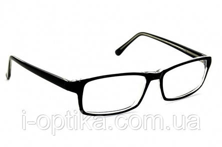Компьютерные очки, фото 2