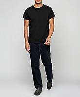 Мужские джинсы Pioneer 38 32 Темно-синий 2900054935014, КОД: 1005725