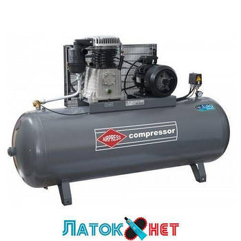 Компрессор HK 1500-500 Airpress
